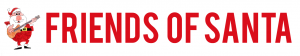 friends of santa logo2